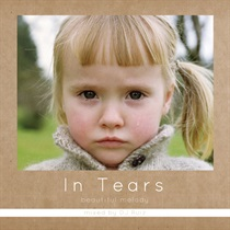 IN TEARS -BEAUTIFUL MELODY-