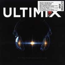 ULTIMIX 210