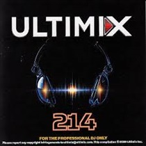 ULTIMIX 214
