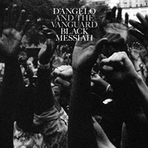 BLACK MESSIAH (2LP)