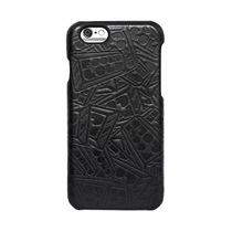Iphone 6 Case (black)
