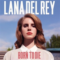 Born To Die (bonus Tracks)