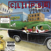 Lord Willin (7inch BOX SET)