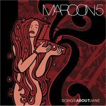 SONGS ABOUT JANE (180G REISSUE)