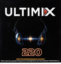 ULTIMIX 220