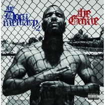 THE DOCUMENTARY 2/2.5 (4LP)