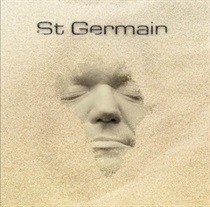 ST GERMAIN LP