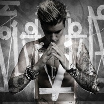 PURPOSE [LIMITED EDITION 2LP]