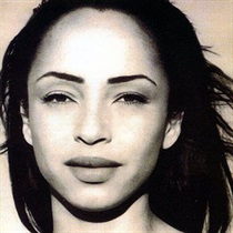 THE BEST OF SADE (RE/GATEFOLD)