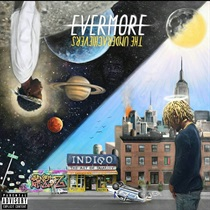 EVERMORE THE ART OF DUALITY