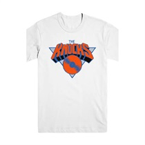 The Knocks Classic Tee M