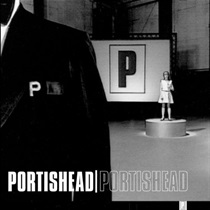 PORTISHEAD US VER