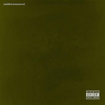UNTITLED UNMASTERED(OFFICIAL)