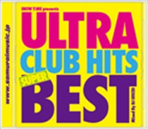 SHOW TIME PRESENTS ULTRA CLUB HITS SUPER BEST
