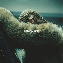 LEMONADE(CD+DVD)