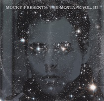 The Moxtape Vol.iii