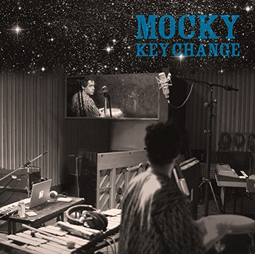 KEY CHANGE (DELUXE EDITION)