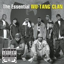 THE ESSENTIAL WU TANG CLAN