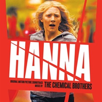 HANNA (ORIGINAL SOUNDTRACK)