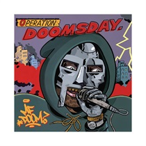 OPERATION DOOMSDAY VER2