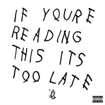 IF YOURE READING THIS ITS TOO LAT