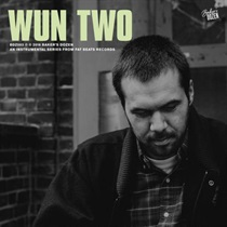 BAKERS DOZEN:WUN TWO