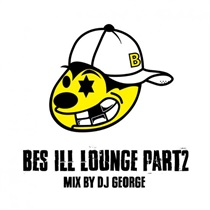 ILL LOUNGE2 MIX BY DJ GEORGE