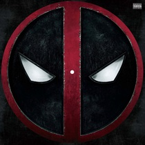 DEADPOOL RELOADE