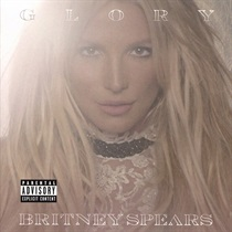 GLORY(DELUXE EDITION)