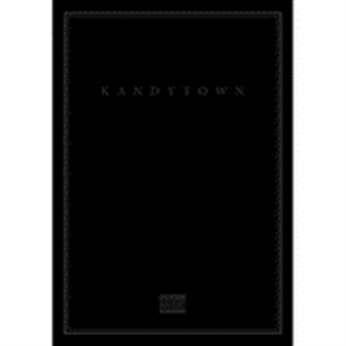 KANDYTOWN LIMITED