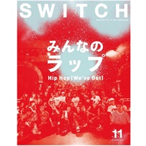 SWITCH VOL34 NO11