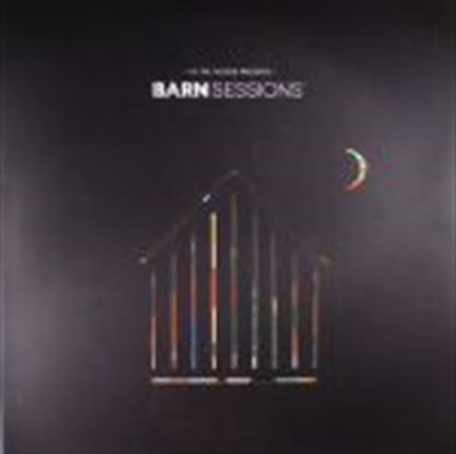 BARN SESSIONS