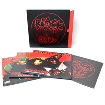 ENTA DA STAGE THE COMPLETE EDITION 6