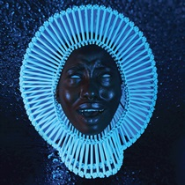 AWAKEN MY LOVE BOXSET