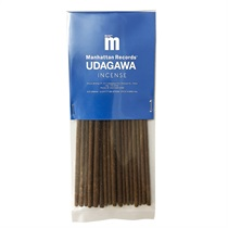 UDAGAWA INCENSE(BLUE)