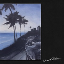 MOOD BLUE (2LP)