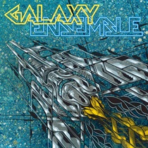 GALAXY ENSEMBLE
