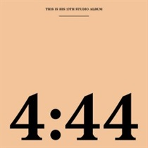 4:44 (INTERNATIONAL VERSION)
