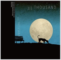THOUSAND-CASSETTE TAPE-