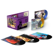 BIZARRE RIDE II: THE PHARCYDE (25TH ANNIVERSARY DELUXE EDITION)