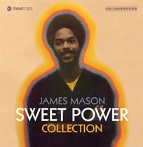 SWEET POWER COLLECTION (USED)