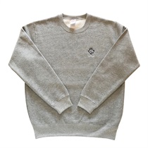 SOGU LOGO SWEAT(S)