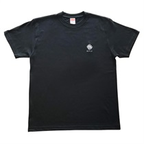 SOGU LOGO TEE BLACK(XL)