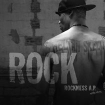 ROCKNESS A.P. (AFTER PRICE)