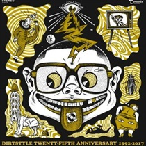 DIRT STYLE 7TH ANNIVERSARY