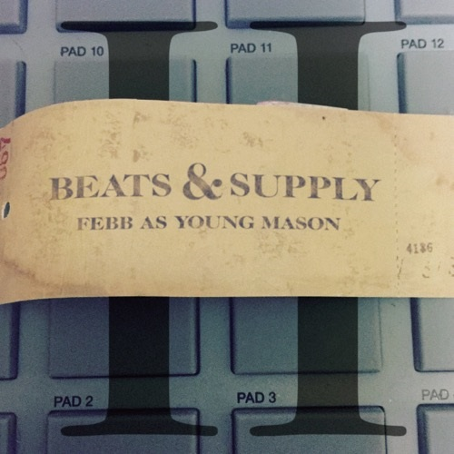 BEATS & SUPPLY 2