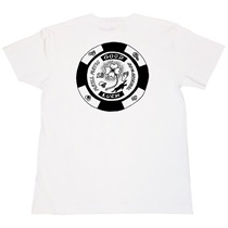 MA1LLMATIC × MANHATTAN RECORDS TEE (M)