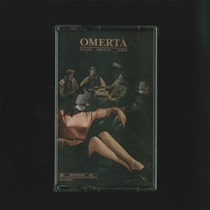 OMETA THE FILM EP