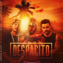 DESPACITO (REMIXES)