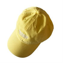 STARTER LOW CAP (YELLOW)